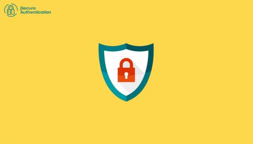 پلاگین امنیتی JSecure