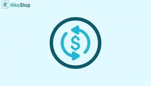 سیستم تغییر سریع قیمت محصولات هیکاشاپ