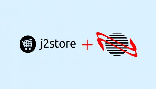پلاگین پرداخت J2Store به ایران کیش